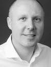 19/08/13: David Waterhouse, Waterhouse Commercial Surveyors.