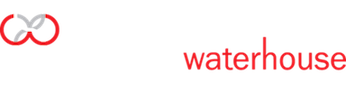 Stapleton Waterhouse Logo