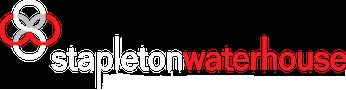 Stapleton Waterhouse Logo